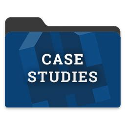Case study about shell company